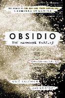 The Illuminae Files 3. Obsidio - Amie Kaufman, Jay Kristoff