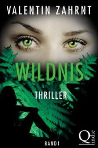 Wildnis 1