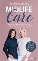 Midlife-Care - Susanne Esche-Belke, Suzann Kirschner-Brouns