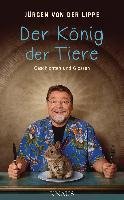 Der König der Tiere - Jürgen von der Lippe