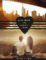 Love Crash - Der Traum vom Neubeginn - Andreas Suchanek