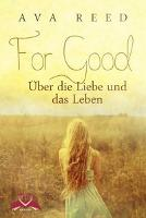 For Good - Ava Reed