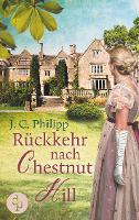 Rückkehr nach Chestnut Hill - J. C. Philipp