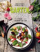 Gartenküche - Elisabeth Plitzka, Benjamin Schwaighofer