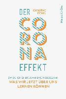 Der Corona-Effekt - Christine Eichel