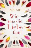 Wie uns die Liebe fand - Claire Stihlé