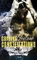 Craving Constellations - Hautnah - Nicole Jacquelyn