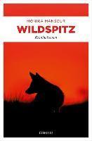 Wildspitz - Monika Mansour