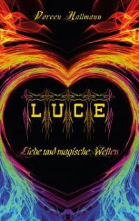 LUCE - Doreen Hallmann