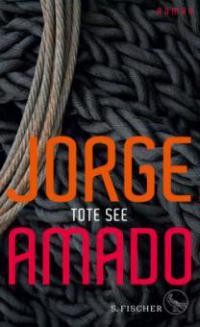 Tote See - Jorge Amado