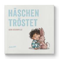 Häschen tröstet - Cori Doerrfeld