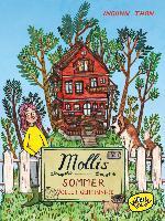 Mollis Sommer voller Geheimnisse - Ingunn Thon