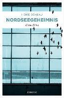 Nordseegeheimnis - Heike Denzau