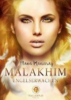 Engelserwachen - Hawa Mansaray