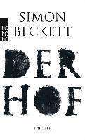 Der Hof - Simon Beckett