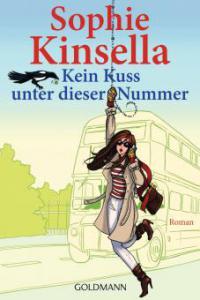 - kein-kuss-unter-dieser-nummer-sophie-kinsella