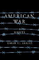 AMER WAR - Omar El Akkad