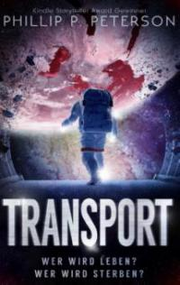 Transport - Phillip P. Peterson