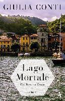 Lago Mortale - Giulia Conti