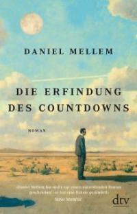 Die Erfindung des Countdowns - Daniel Mellem