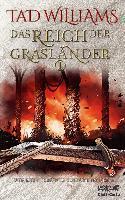 Das Reich der Grasländer 1 - Tad Williams