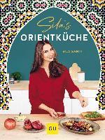 Sila's Orientküche - Sila Sahin