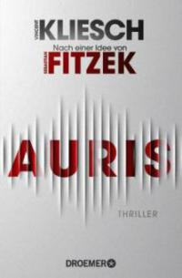 Auris - Vincent Kliesch