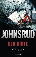 Der Hirte - Ingar Johnsrud