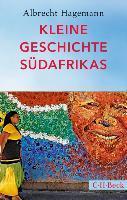 Kleine Geschichte Südafrikas - Albrecht Hagemann