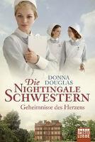 Die Nightingale Schwestern 02 - Donna Douglas