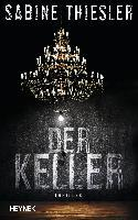 Der Keller - Sabine Thiesler