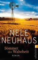 Sommer der Wahrheit - Nele Neuhaus