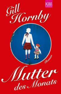 Mutter des Monats - Gill Hornby