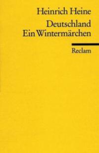 erster Blick gut kaufen neue Produkte für Deutschland. Ein Wintermärchen | Was liest du?