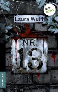 Nr. 13 - Laura Wulff