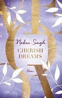 Cherish Dreams - Nalini Singh