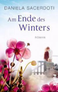 Am Ende des Winters - Daniela Sacerdoti