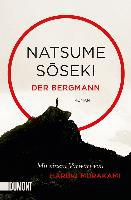 Der Bergmann - Natsume Soseki