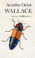 Wallace - Anselm Oelze