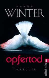 Opfertod - Hanna Winter