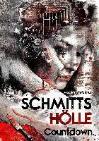 Schmitts Hölle - Countdown. - Joachim Widmann