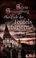 Das Ende des Teufelsfürsten - Silvia Stolzenburg