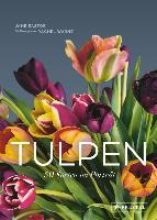 Tulpen - Jane Eastoe