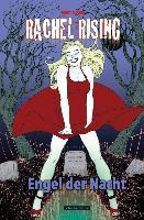 Rachel Rising 5 - Terry Moore