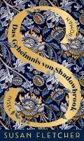 Das Geheimnis von Shadowbrook - Susan Fletcher