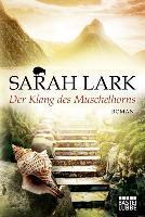 Der Klang des Muschelhorns - Sarah Lark