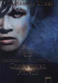 Chroniken der Schattenjäger 02. Clockwork Prince - Cassandra Clare