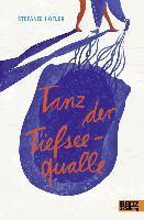 Tanz der Tiefseequalle - Stefanie Höfler