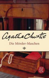 Die Mörder-Maschen - Agatha Christie