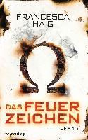 Das Feuerzeichen - Francesca Haig